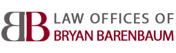 Law Offices of Bryan Barenbaum